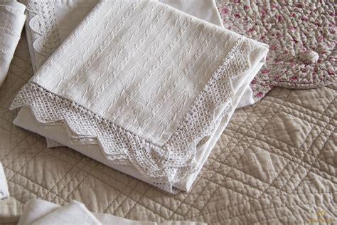 solde linge de maison linge de lit housse de couette
