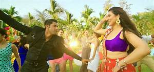 Tina Ahuja Gippy Grewal Movie Second Hand Husband Song Pic ...