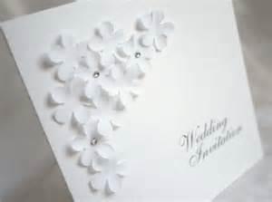 card for groom on wedding day handmade wedding stationery from walk design