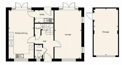 Floor Floorplan Floorplans Homes