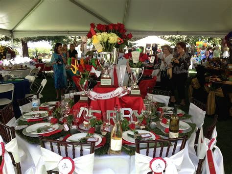 kentucky derby party ideas  pinterest horse racing
