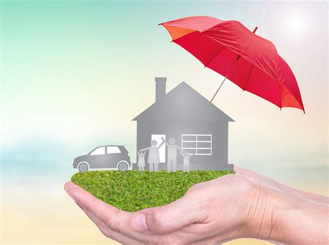 For example, if you have an auto policy with $250,000 in bodily injury liability coverage and a home insurance policy with $300,000 in bodily injury liability coverage, a $1 million umbrella. Do You Need Umbrella Insurance? | Best Insurance Provider