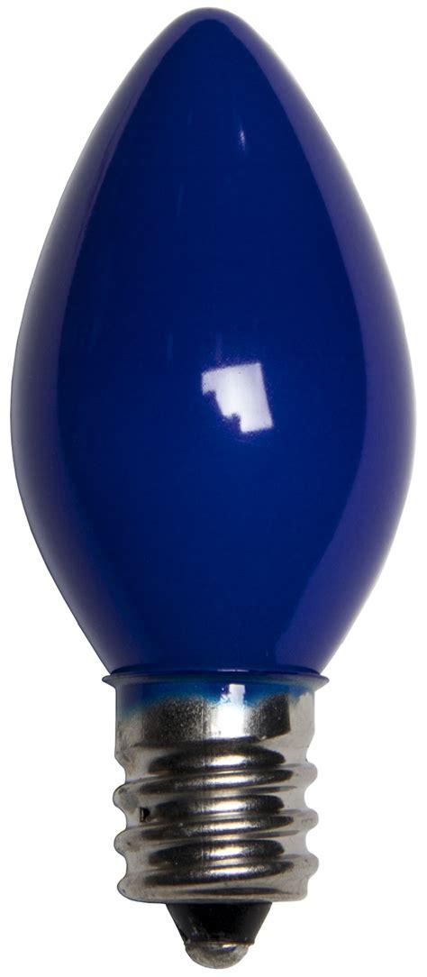 christmas light bulb  blue christmas light bulbs