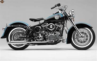 Harley Davidson David Mann Wallpapers Biker Motorcycles