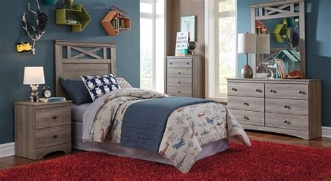 prodigious badcock furniture bedroom sets ideas