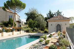 amenagement de la maison 6 galerie photos tour de With amenagement autour de la piscine 6 galerie photos tour de piscine jardin mineral bassin