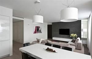 Moderne Hängeleuchten Design : h ngeleuchten lampen oder leuchtende wohnaccessoires ~ Michelbontemps.com Haus und Dekorationen