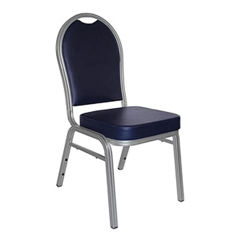 Stackable Banquet Chairs Used by Stacking Banquet Chairs Commercial Quality Wholesale