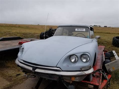 Citroens For Sale by Citroens For Sale Browse Classic Citroen Classified Ads
