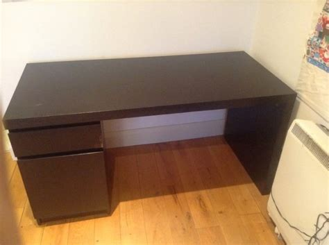 study desk for sale study desk ikea with chair for sale in dun laoghaire