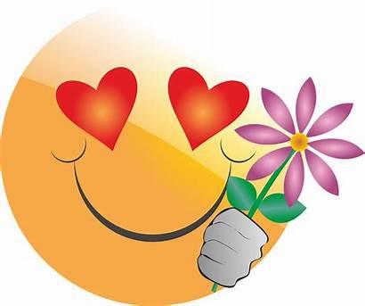 Smiley Emoji Emoticon Whatsapp Emoticons Heart Emojis