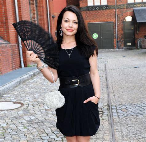 Kostenlos Schöne Frauen by Singles Warum Sch 246 Ne Frauen Oft Einsam Bleiben Welt