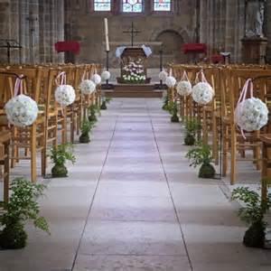 arche pour mariage aimer pleione design floral en seine et marne
