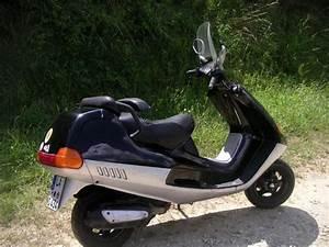 Ape 125 Ccm : 125 ccm piaggio vespa hexagon 2 takt motorroller in eching ~ Kayakingforconservation.com Haus und Dekorationen