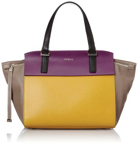 top  stylish handbag brands  india   stylish