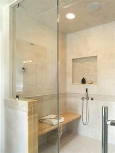 Shower, Design, Ideas, Designing, Your, Dream, Shower