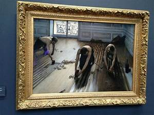 pin by suzan van kamer on moooi pinterest With les raboteurs de parquet de gustave caillebotte