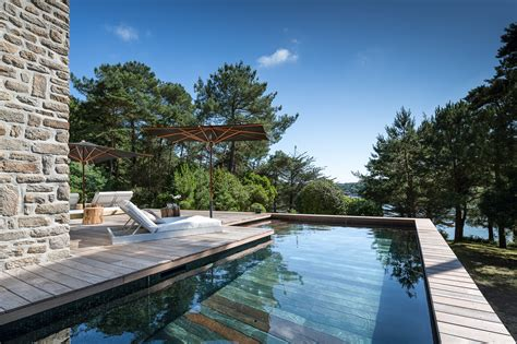 reve cuisine petit espace piscine et terrasse 2 en 1 piscine spa