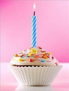 1 An Anniversaire : joyeux anniversaire mon blog les travaux de caro ~ Farleysfitness.com Idées de Décoration