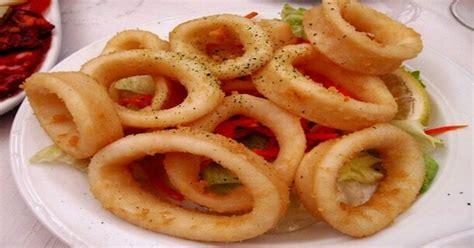 la cuisine espagnole découvrons la cuisine espagnole espagne facile