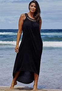 plus size beach dresses Naf Dresses