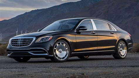 Mercedes B Class Hd Picture by 2018 Mercedes Maybach S Class Us Wallpapers And Hd