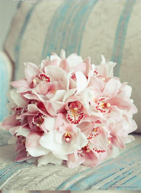 flowers  bridal party images  pinterest