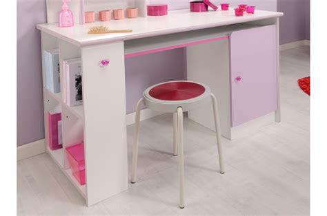 bureau fille design bureau chambre ado chambre ado bleu et decor bureau