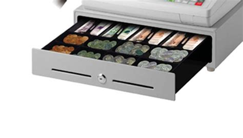 Sam4s Epos Cash Register Barcode Scanner Till Tills Bed With Built In Drawers How To Make Kitchen Kenmore Dishwasher Drawer Mig Welding Cart Cash Balance Sheet Chest Of Oak Wire Mesh Top Soccer College Rankings