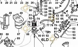 For Of A 1999 Kenworth T600 Fuse Box Diagram