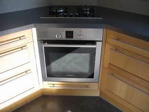 Caisson De Cuisine Ikea : configurer cuisine ikea cuisine design ronde cuisine ikea ~ Dailycaller-alerts.com Idées de Décoration