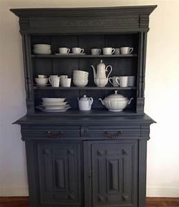 les 25 meilleures idees concernant peindre de vieux With relooker un meuble ancien