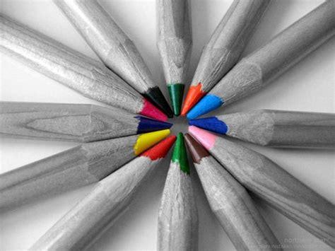 color artistic term  hue  light   color