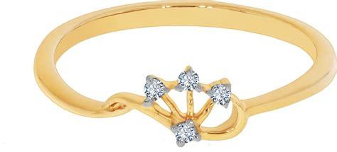 Kalyan Jewellers Light Weight Fancy 18kt Diamond Yellow. Birthstone Rings. Key Rings. Wang Wedding Rings. 18 Carat Wedding Rings. Average Engagement Engagement Rings. Mayor Engagement Rings. Stack Rings. Flat Rings