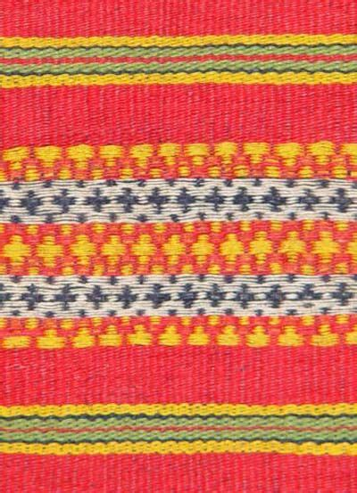 images  philippine traditional design