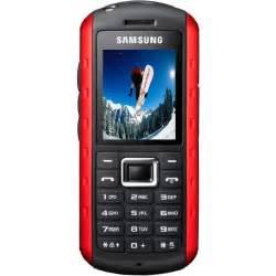 samsung b2100 niagara achat t 233 l 233 phone portable pas