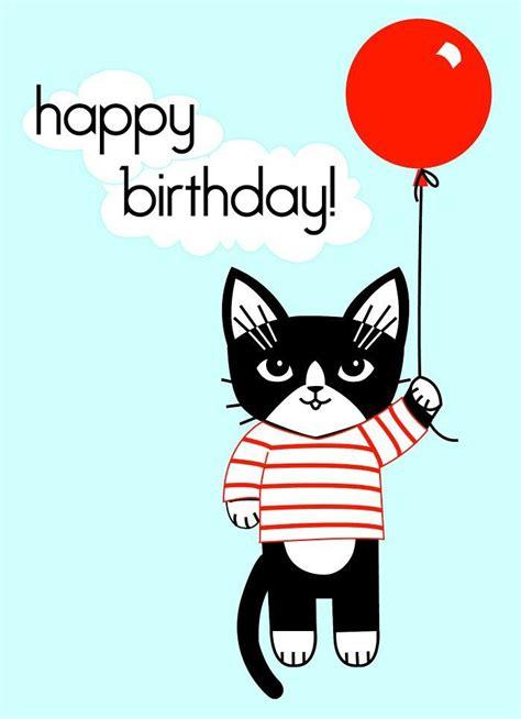 wendy gefeliciteerd met je verjaardag nog een hele fijne avond xoxo quotes happy birthday
