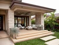 outdoor design ideas 20+ Outdoor Living Room Designs, Decorating Ideas | Design Trends - Premium PSD, Vector Downloads