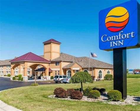 comfort suites fort wayne in comfort inn in fort wayne hotel rates reviews on orbitz