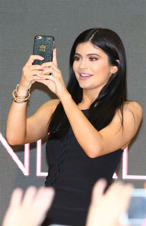 jenner phone kendall and jenner at kendall at forever new