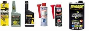Nettoyage Injecteur Diesel : que pensez vous des nettoyants injecteurs ~ Farleysfitness.com Idées de Décoration