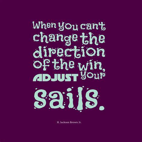 Picture » Adjusting Sails