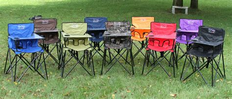 53 Outdoor Baby Portable High Chair, Baby Trend Sit Right
