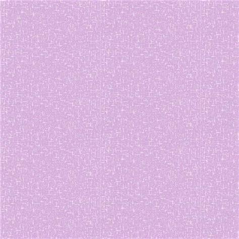 pastel purple heather fabric   yard purple fabric