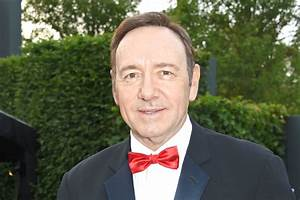 Kevin Spacey Wants Sexual Misconduct Case Tossed Because ...