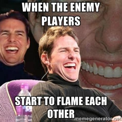 Laughing Tom Cruise Meme - image 854184 laughing tom cruise know your meme