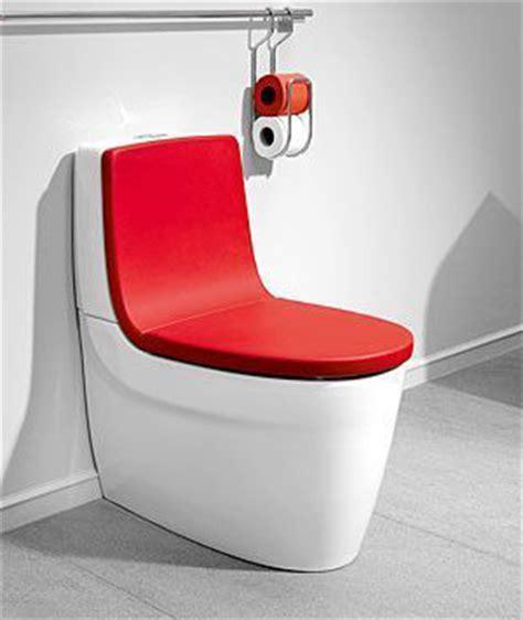 les toilettes 10 conseils pour les am 233 nager architecture interieure conseil