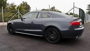 Audi Monaco : f lgar till audi molway d ck f lg ab ~ Gottalentnigeria.com Avis de Voitures