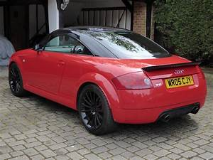 Audi Tt Quattro Sport : audi tt sport quattro 240 audi high leveraged performance pinterest audi audi tt and ~ Melissatoandfro.com Idées de Décoration