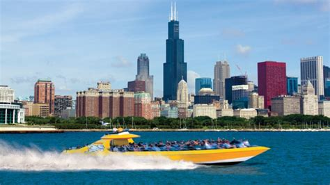 Navy Pier Boat Rides Coupons by Lakefront Boat Tours On Goldstar Deranged Mederanged Me